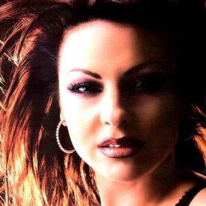 Аватар для Ivana