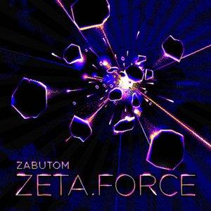 Zeta Force