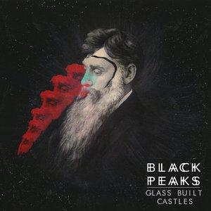 Glass Built Castles