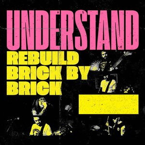 Rebuild Brick By Brick