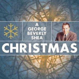 A George Beverly Shea Christmas