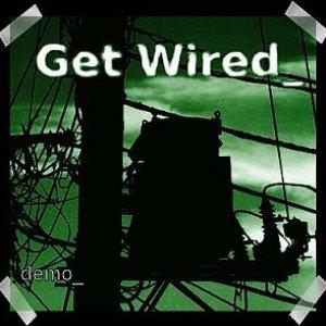 Awatar dla Get Wired_