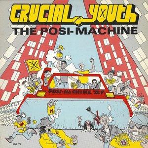 The Posi-Machine