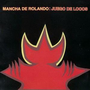 Juego De Locos