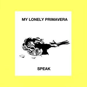 My Lonely Primavera