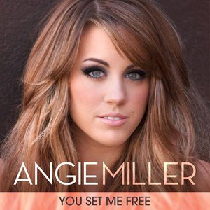 You Set Me Free