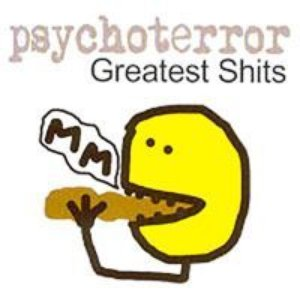 Greatest Shits