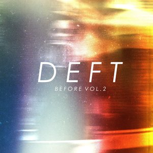 Before Vol. 2