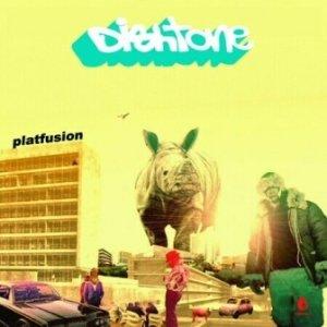Platfusion