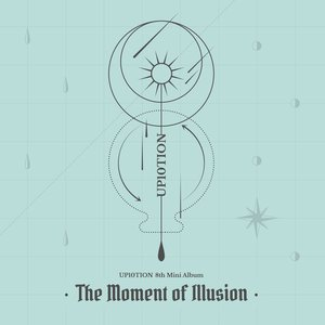 The Moment of Illusion