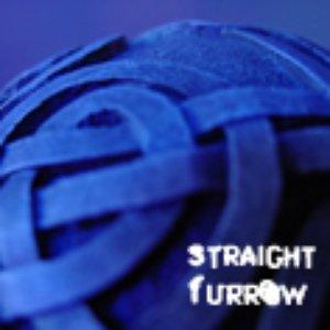 Avatar for Straight Furrow