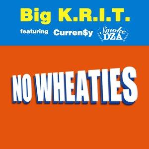 NO Wheaties feat Smoke DZA & Curren$y