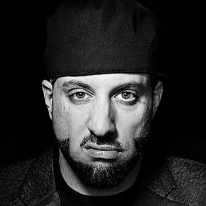 Avatar for R.A. the Rugged Man