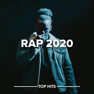 Rap 2020