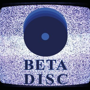 Avatar for Beta_Disc