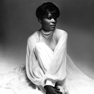 Avatar for Dionne Warwick