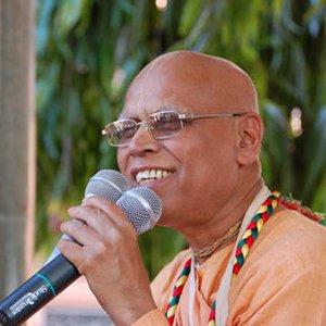 Аватар для Lokanath Swami