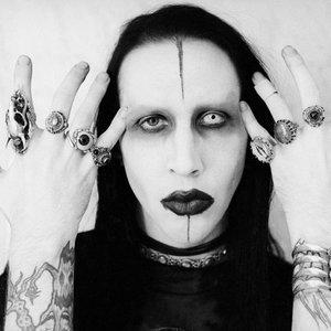 Avatar for Marilyn Manson