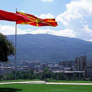 Avatar for Makedonska