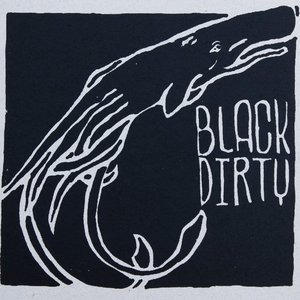 Dirty Water EP