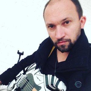 Avatar for Виталий Ефремочкин