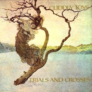 Trials and Crosses