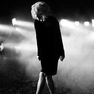 Avatar for Goldfrapp