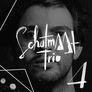 Avatar de Schutmaat Trio