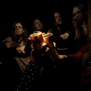 Image for 'Heidevolk'