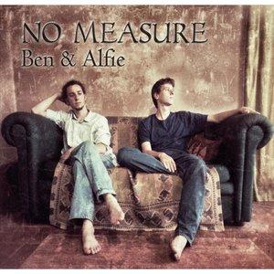No Measure