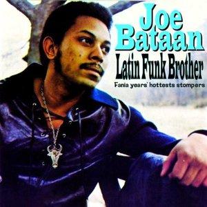 Latin Funk Brother