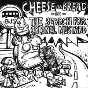 The Search for Colonel Mustard