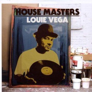 House Masters: Louie Vega