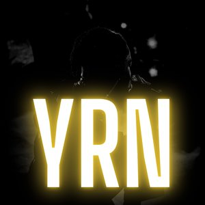 YRN (Remix)
