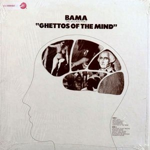 Ghettos of the Mind