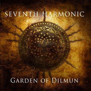 Garden of Dilmun