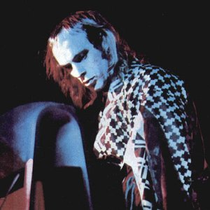 Avatar de Brian Eno