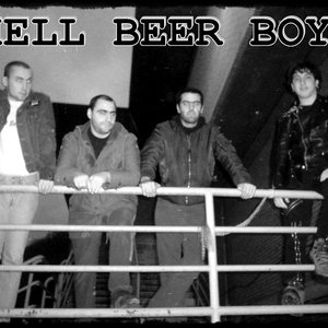 Avatar de Hell Beer Boys