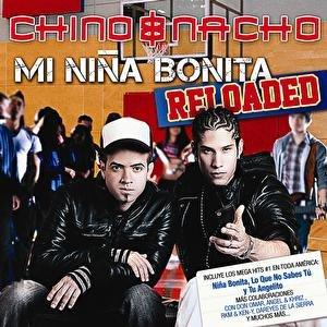Mi Niña Bonita - Reloaded