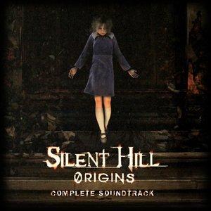 Silent Hill: Origins: Complete Soundtrack