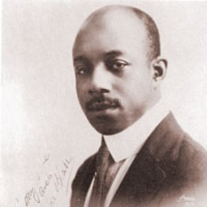 Avatar for Eubie Blake
