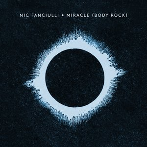 Miracle (Body Rock)