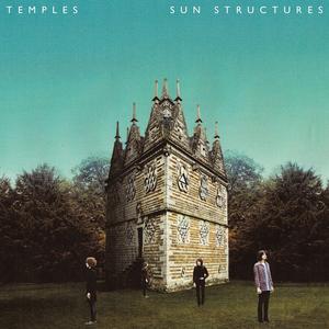 Sun Structures