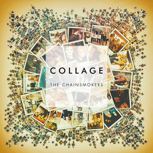 Collage EP