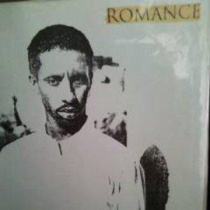 Avatar för Romance