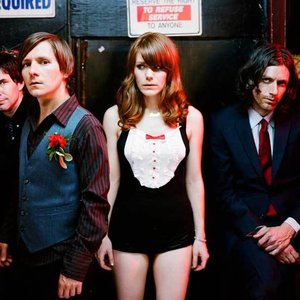Avatar for Rilo Kiley