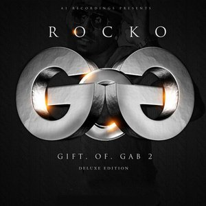 Gift Of Gab 2 (Deluxe Edition)