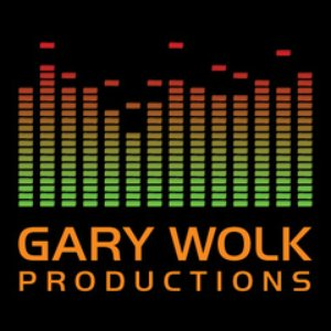 Avatar for Gary Wolk