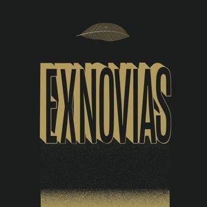 Avatar for EXNOVIAS