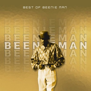 Best of Beenie Man: Collector's Edition